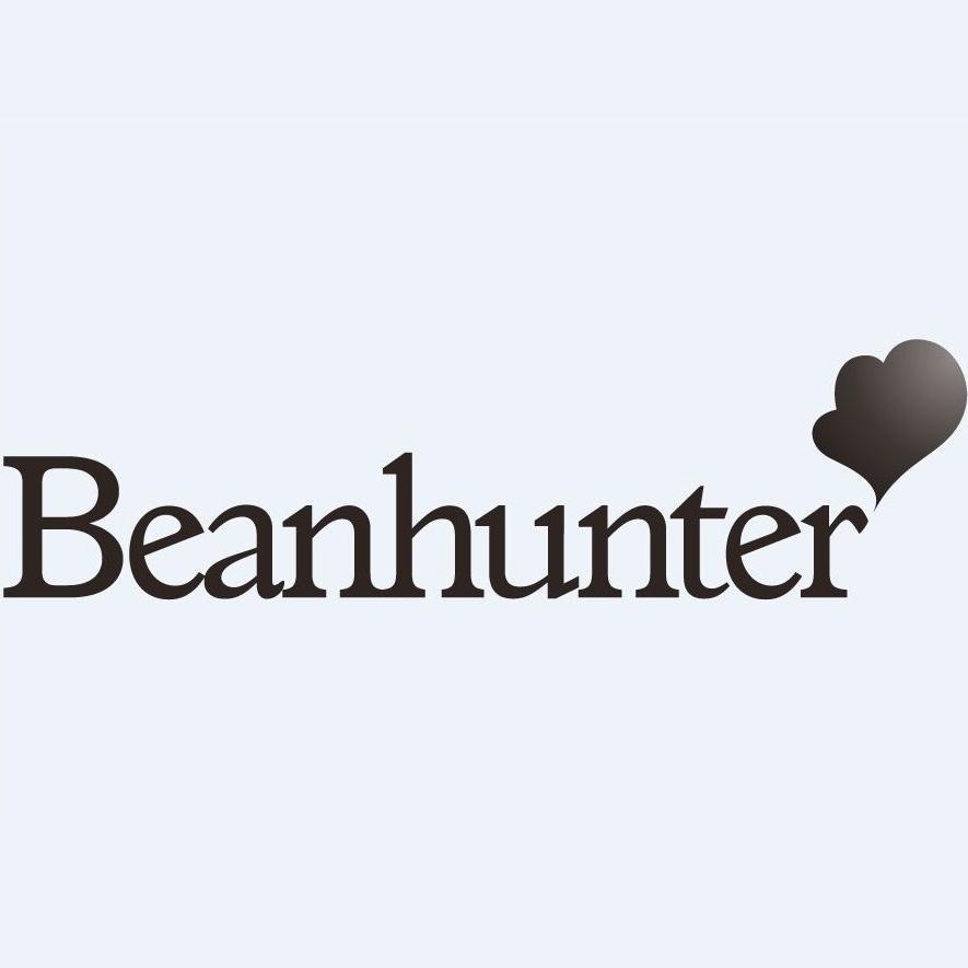 Beanhunter